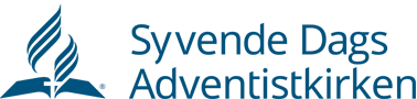 adventist.dk